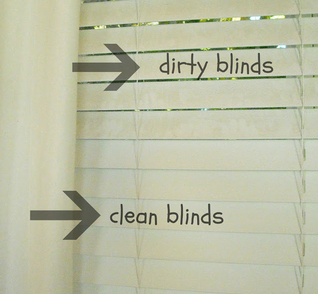 cleaning-blinds-with-vinager-5